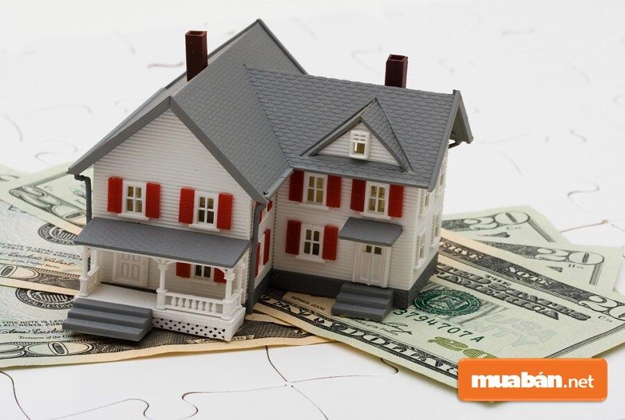 Thủ tục ký gửi nhà đất gồm giấy tờ liên quan đến quyền sở hữu nhà đất và giấy tờ tùy thân của chủ sở hữu bất động sản đó.