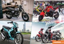 Xe moto giá rẻ dưới 50 triệu 01