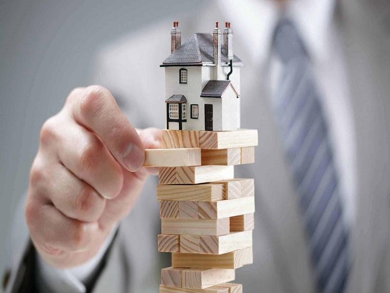 Bạn cần đạt được nhiều điều kiện mới có thể mua nhà ở XH