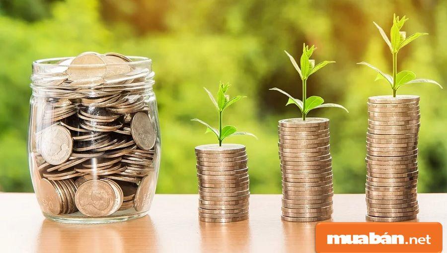 Khách hàng có thể thanh toán linh hoạt theo từng đợt theo khoảng thời gian thỏa thuận.