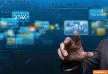 Kê khai thuế qua mạng cần lưu ý gì?