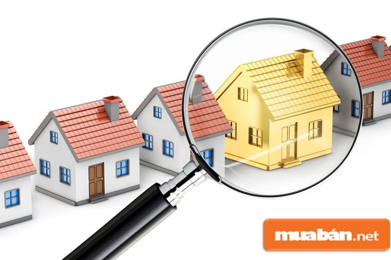 phụ lục hợp đồng thuê nhà