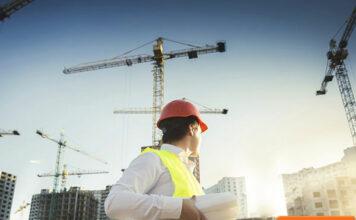 Kỹ sư xây dựng 001