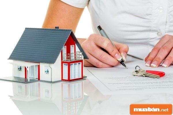 Lãi Suất Vay Mua Nhà - Đâu Là Sự Lựa Chọn Thông Minh Cho Bạn?