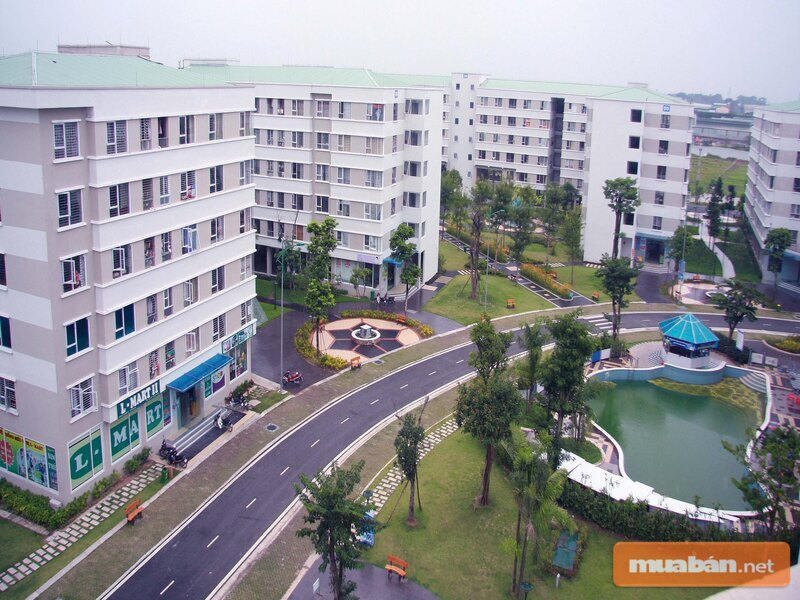 Condotel là một loại hình bất động sản mới