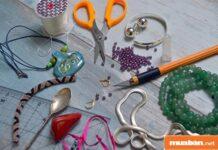 Nhận việc về nhà làm – Top công việc thu hút hiện nay