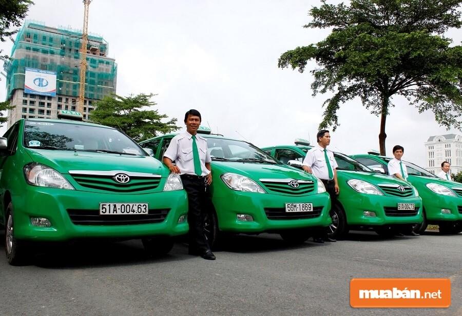 Hãy chọn công ty có môi trường và phúc lợi tốt để ứng tuyển khi muốn tìm việc làm lái xe ở Bắc Ninh.