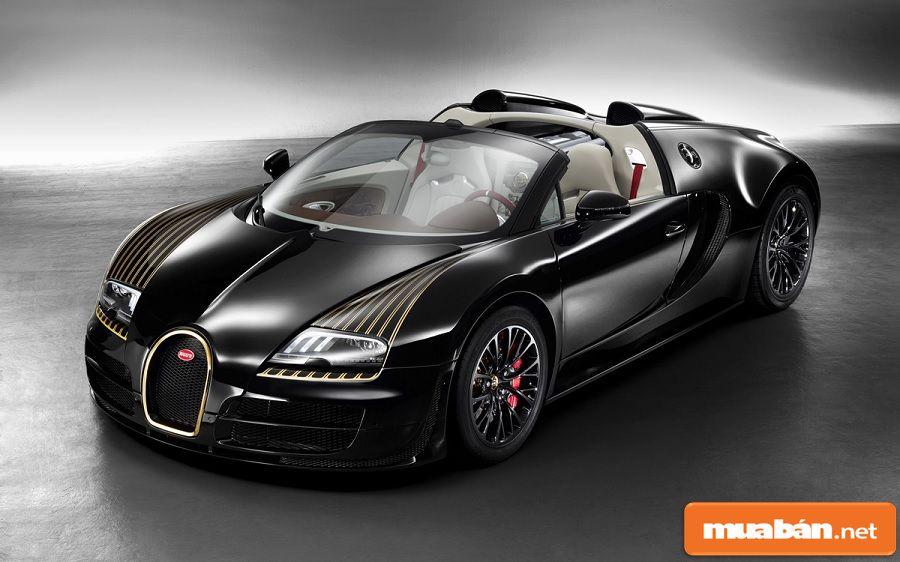 Thiết kế xe khá đặc biệt nhằm tối ưu hóa được các tính năng khí động học.