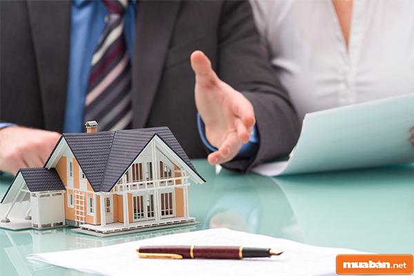 hợp đồng mua bán nhà đất 0001