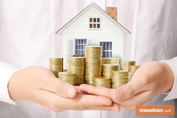 Có nên mua chung cư trả góp hay không?