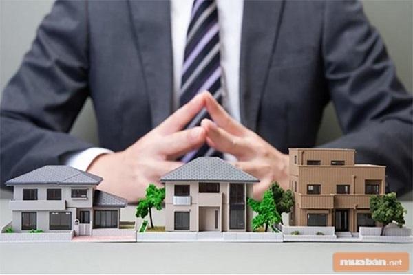 Mua nhà ở Gò Vấp dưới 1 tỷ liệu có cơ hội hay không?