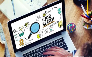 Tìm việc làm thêm tại nhà qua mạng có những lựa chọn nào?