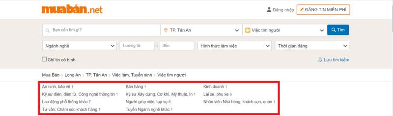 Viec Tim Nguoi Long An 7 E1594092041743