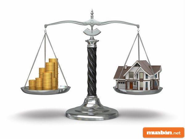 Định Giá Nhà Đất Với 5 Cách Đơn Giản Nhất Dành Cho Bạn!