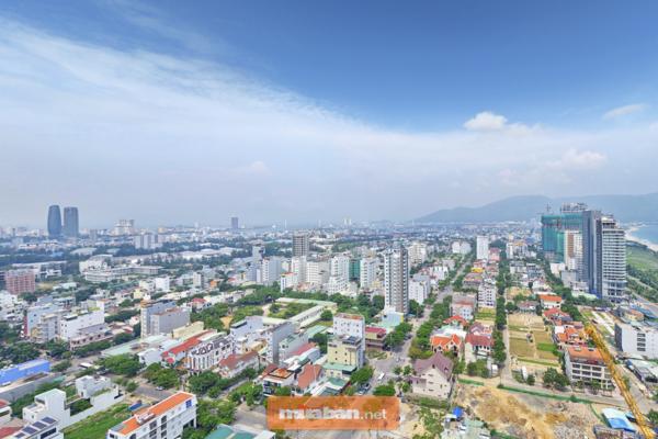 Hiện tại, thị trường việc làm Đà Nẵng đang chịu nhiều ảnh hưởng tiêu cực