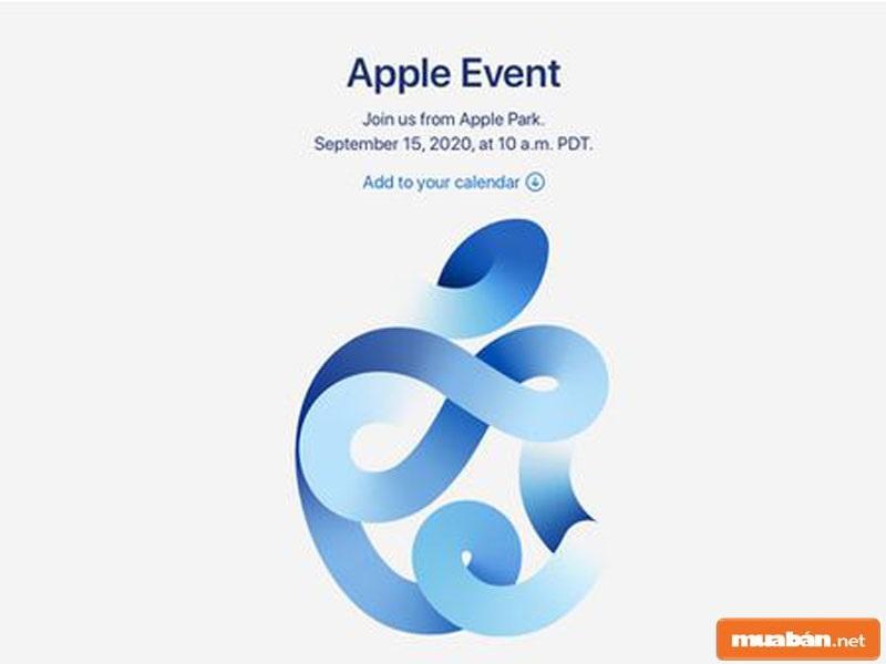 Thông Báo Chính Thức Từ Ông Trùm Công Nghệ Apple Chỉ Bao Gồm 1 Tấm Panel Đơn Giản