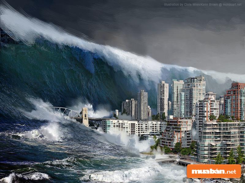 Hình Thức Này Còn Được Biết Đến Với Tên Gọi Lướt Sóng Condotel