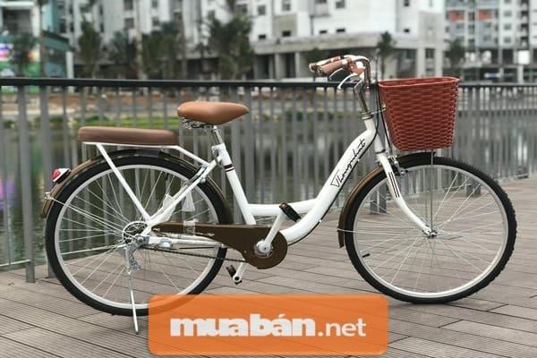 Bạn đang muốn tìm mua xe đạp giá rẻ?