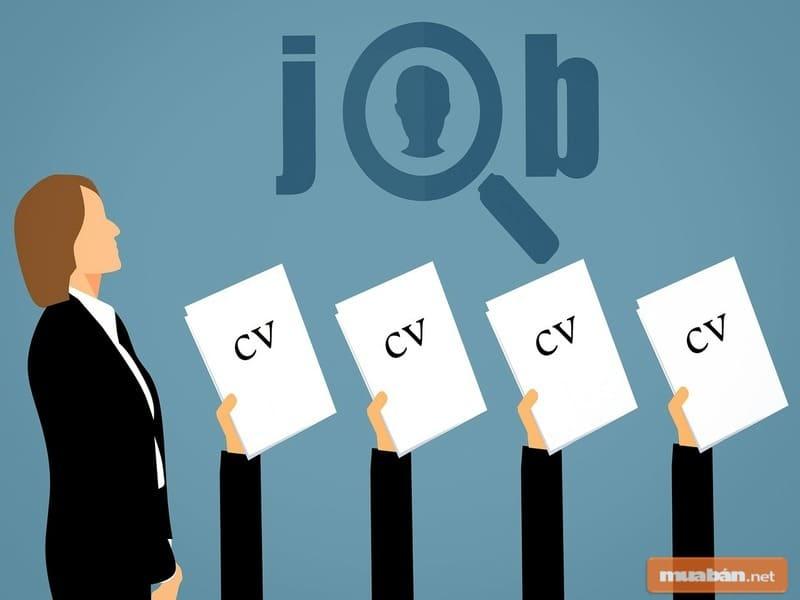 May mắn thay, nhu cầu tuyển dụng việc làm tại Đà Nẵng thời điểm này rất lớn