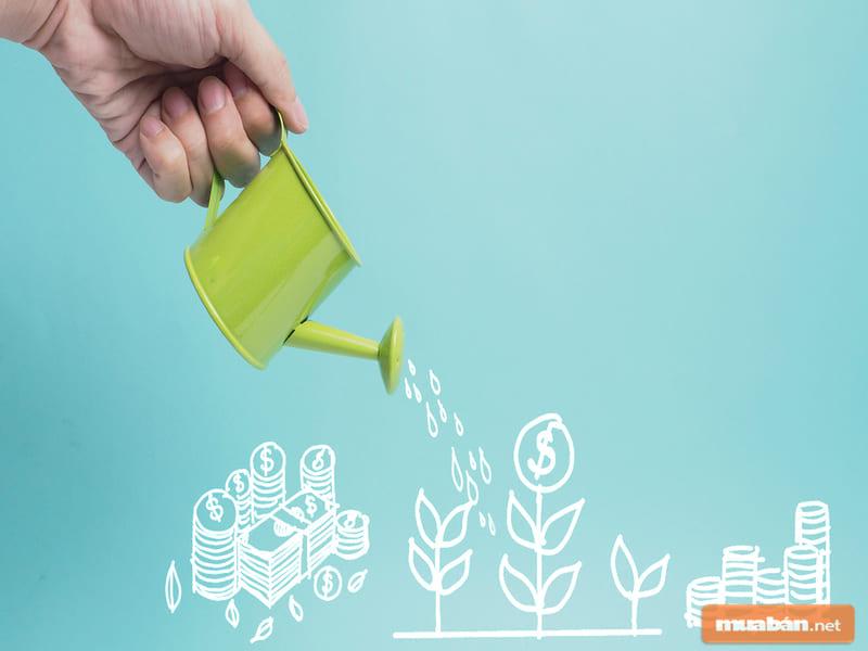 Thành phố Đà Nẵng cũng nỗ lực tạo nên một môi trường đầu tư lành mạnh, đầy sức hút