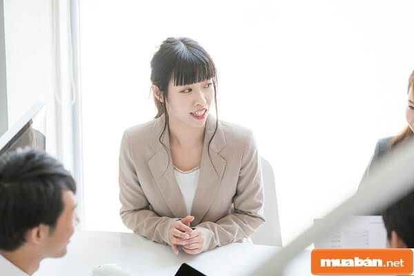 Trung tâm giới thiệu việc làm Đà Nẵng và TOP các công việc cực HOT