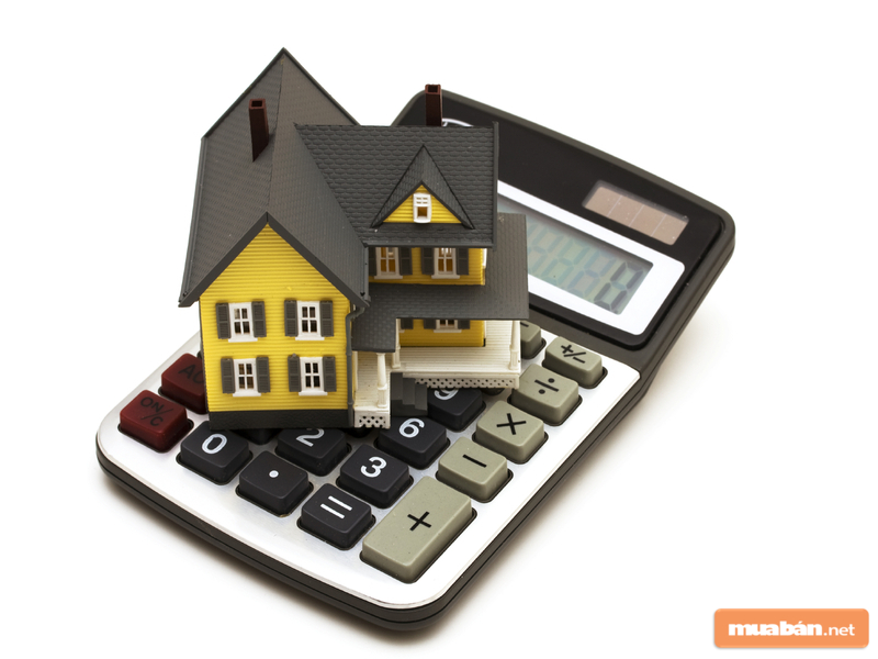 Bạn nên phân loại bất động sản của mình một cách cẩn thận
