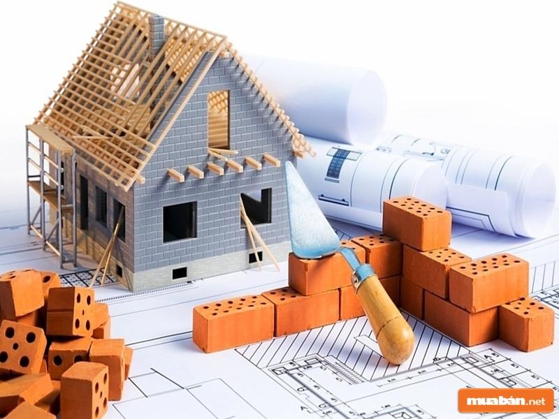 Hy vọng bạn đã có những thông tin cần thiết về thủ tục cấp giấy phép xây dựng