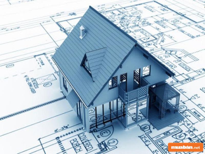 Có 2 loại giấy phép xây dựng khách nhau được cấp cho từng loại công trình