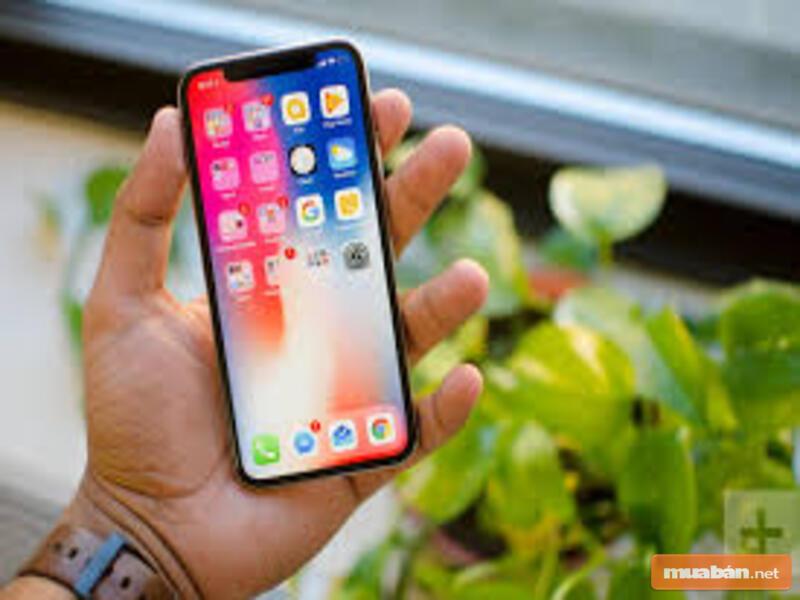 Hy vọng bạn đã có những thông tin cần thiết về cách check bảo hành iPhone nhanh chóng và hiệu quả