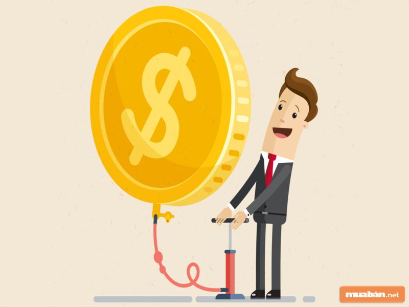 Đơn xin tăng lương là gì? Có ý nghĩa như thế nào?