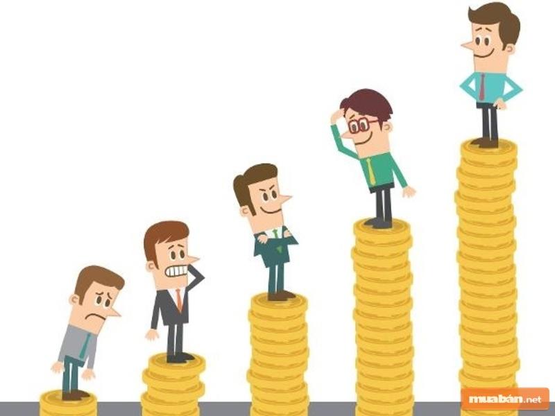 Hy vọng bạn đã có những thông tin cần thiết về đơn xin tăng lương