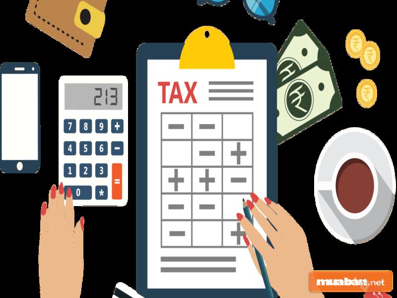 Lương Gross bao gồm cả các khoản thuế phí bạn phải đóng