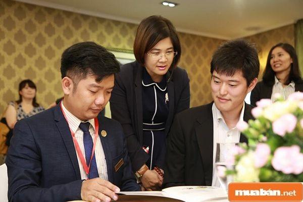 Việc làm tiếng Nhật TPHCM và những yêu cầu tuyển dụng