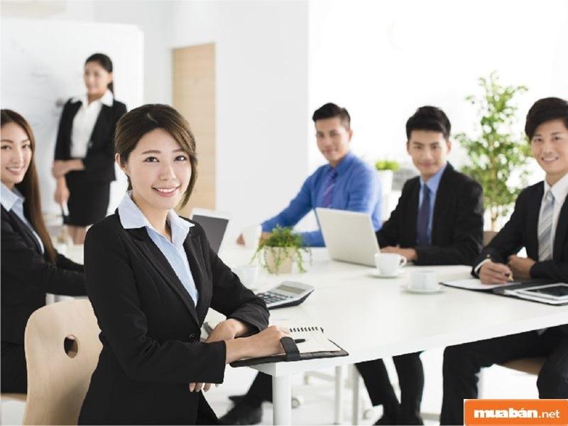 Những công việc yêu cầu tiếng Nhật thường có mức lương cao