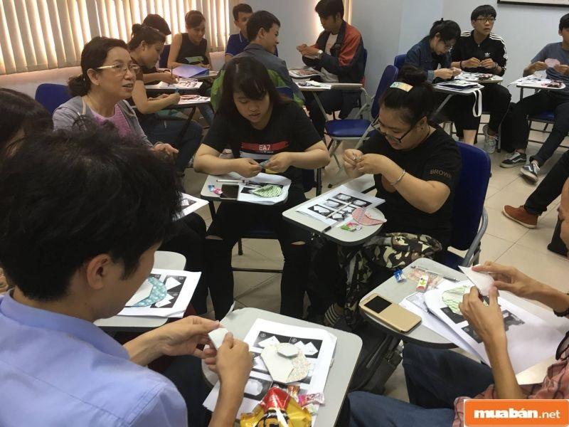 Để ứng tuyển việc làm tiếng Nhật TPHCM, cần phải trang bị những kỹ năng đầy đủ