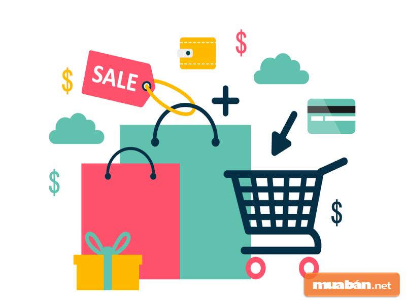 Trade marketing là hoạt động có ý nghĩa rất lớn đối với doanh nghiệp