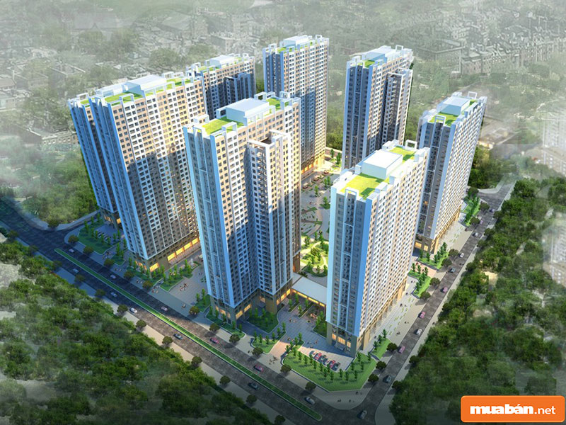 An Bình City 015