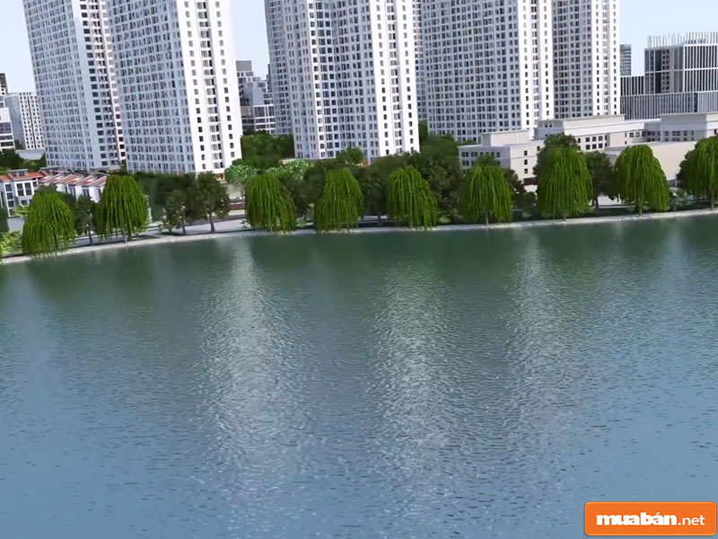 An Bình City 08