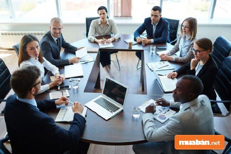 Tùy vào nội dung cuộc họp, cơ quan, đoàn thể diễn ra cuộc họp đó mà sẽ có những loại biên bản khác nhau.