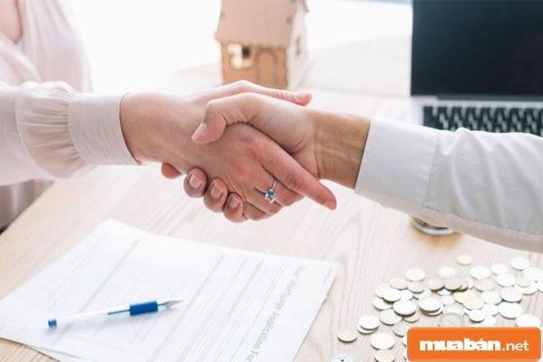Lập hợp đồng vay tiền cần đảm bảo những yếu tố nào?