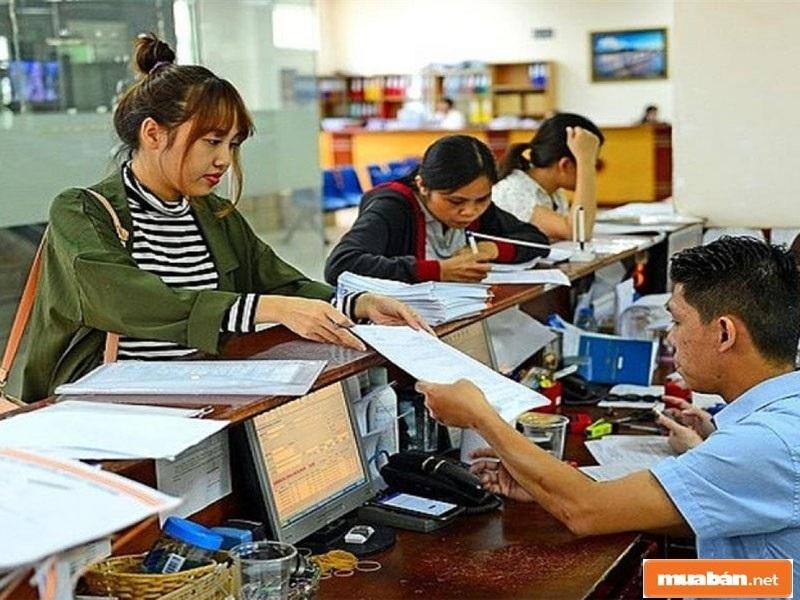 Bảo hiểm thất nghiệp là một khoản tiền mà người lao động được hưởng nếu thỏa mãn 1 số yêu cầu nhất định