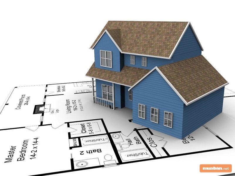 Khi đấu giá thành công, bạn sẽ được mua quyền sử dụng đất với mức giá đã đấu giá