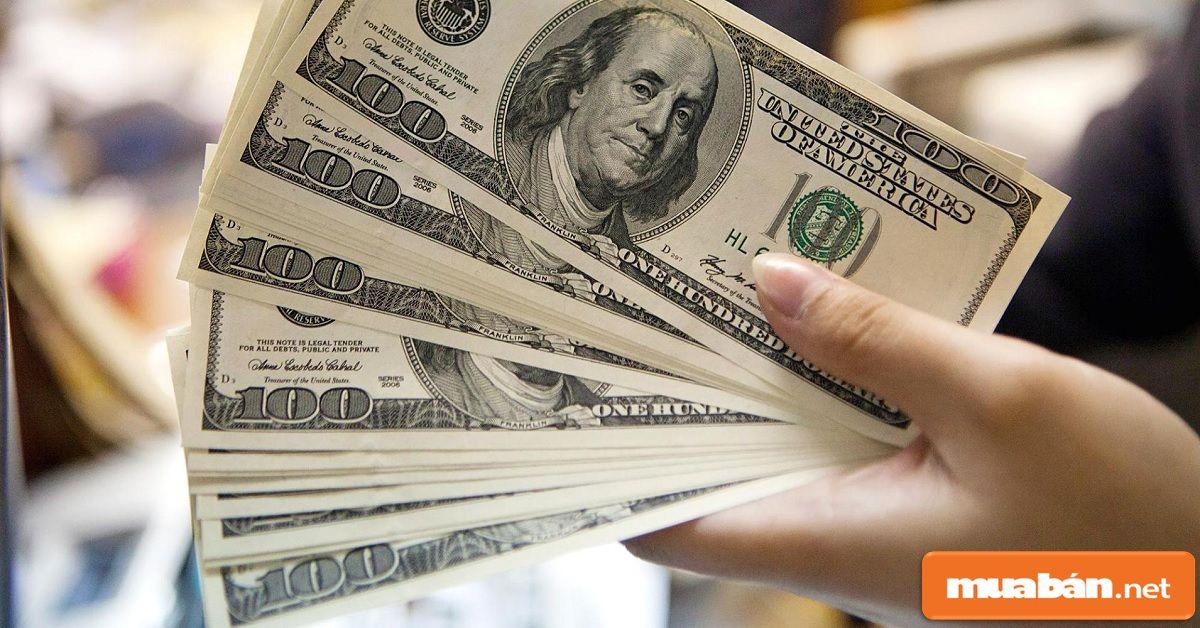 Hãy chủ động tìm kiếm nhà thuê phù hợp với khả năng chi trả mỗi tháng của mình.