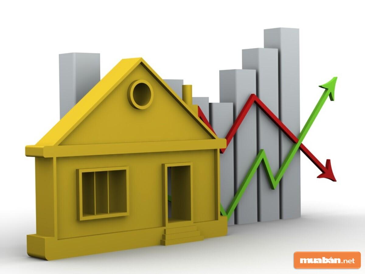Các chuyên gia nhận định, năm 2021 sẽ là thời điểm thị trường bất động sản tăng trưởng tốt