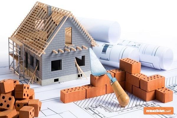 Cùng Tìm Hiểu Về Đơn Giá Xây Dựng Nhà Cấp 4 Nhé