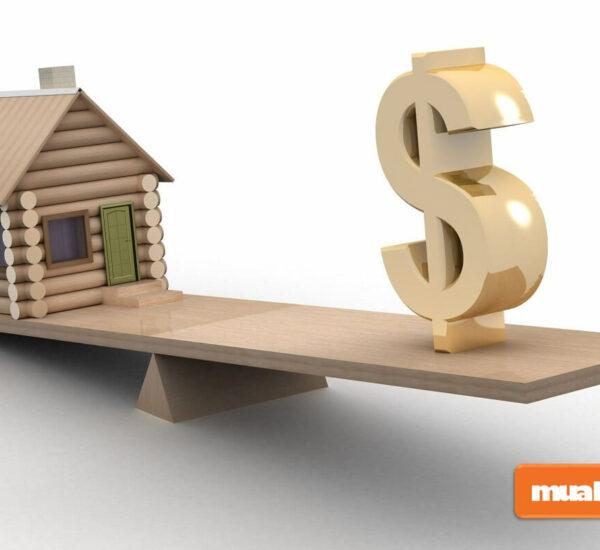 Cân Nhắc Về Khả Năng Tài Chính Khi Mua Nhà Chung Cư Trả Góp Giá Rẻ