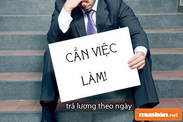 Tim Viec Lam Them Tai Nha Bia 1