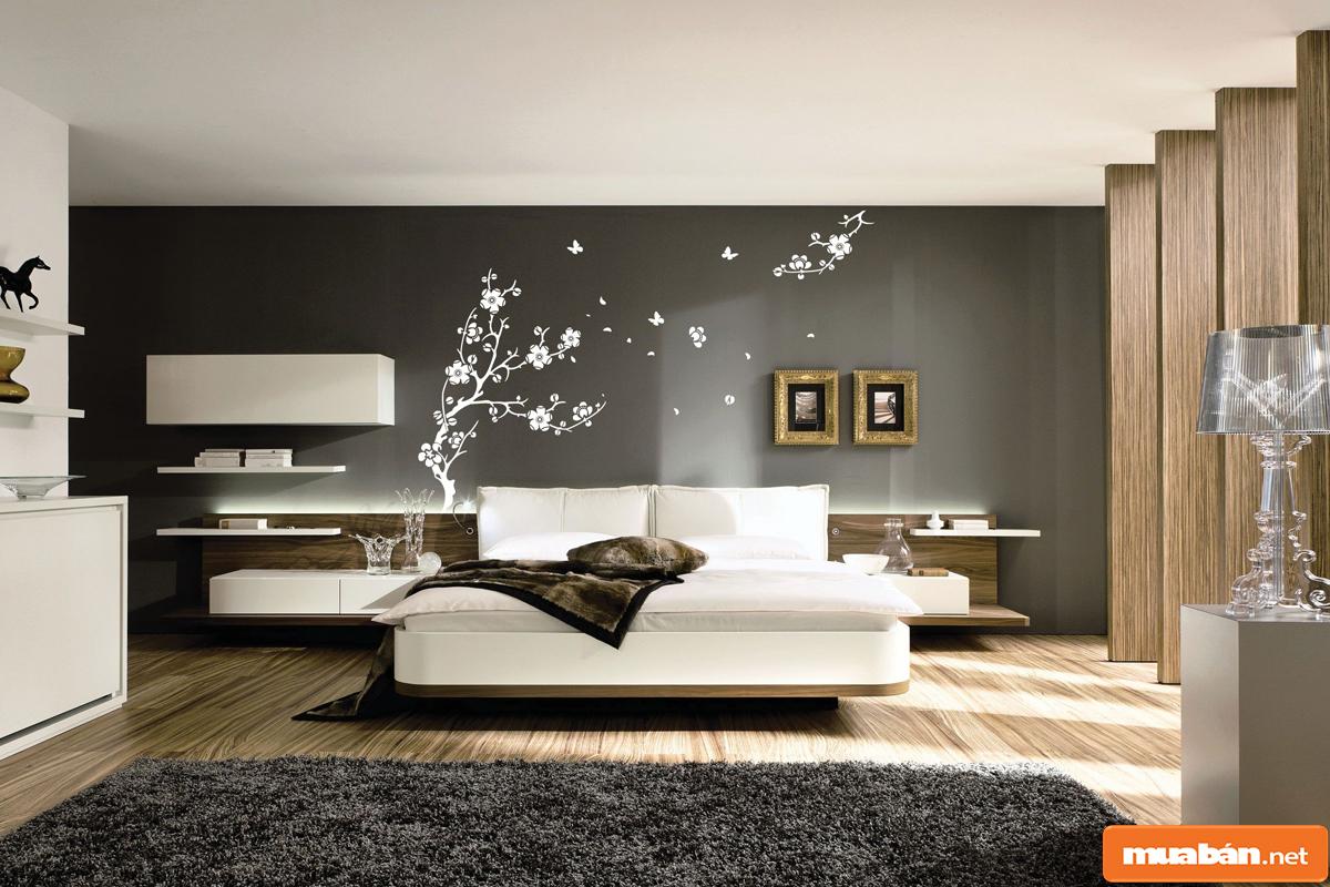 phòng ngủ đẹp 011