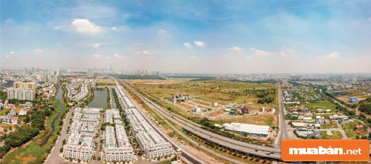 Để quá trình đầu tư mua đất nhanh, hiệu quả và an toàn thì bạn hãy tham khảo kinh nghiệm nhiều hơn.