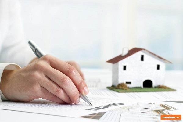 Cùng tìm hiểu về các bước mua bán đất nhé